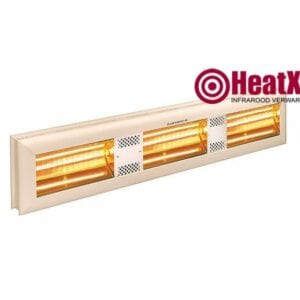 Helios HP3-6000watt