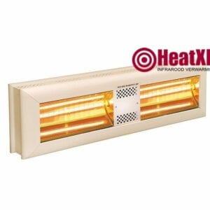 PRG-Helios HP2-30
