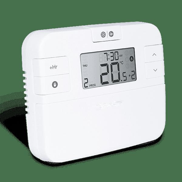Thermostaten-infrarood-panelen (4)