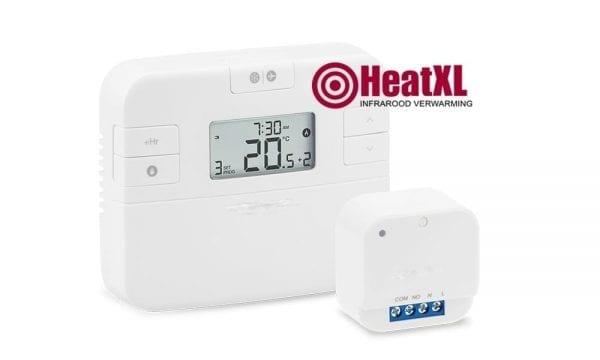 infrarood-paneel-met-thermostaat-1 2