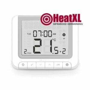 infrarood-paneel-met-thermostaat-2