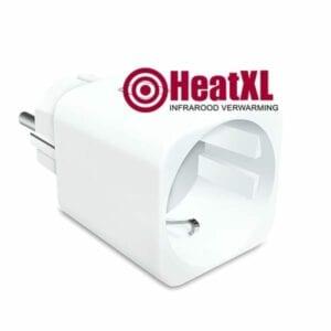 infrarood-paneel-met-thermostaat-5