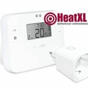 infrarood-paneel-met-thermostaat-55