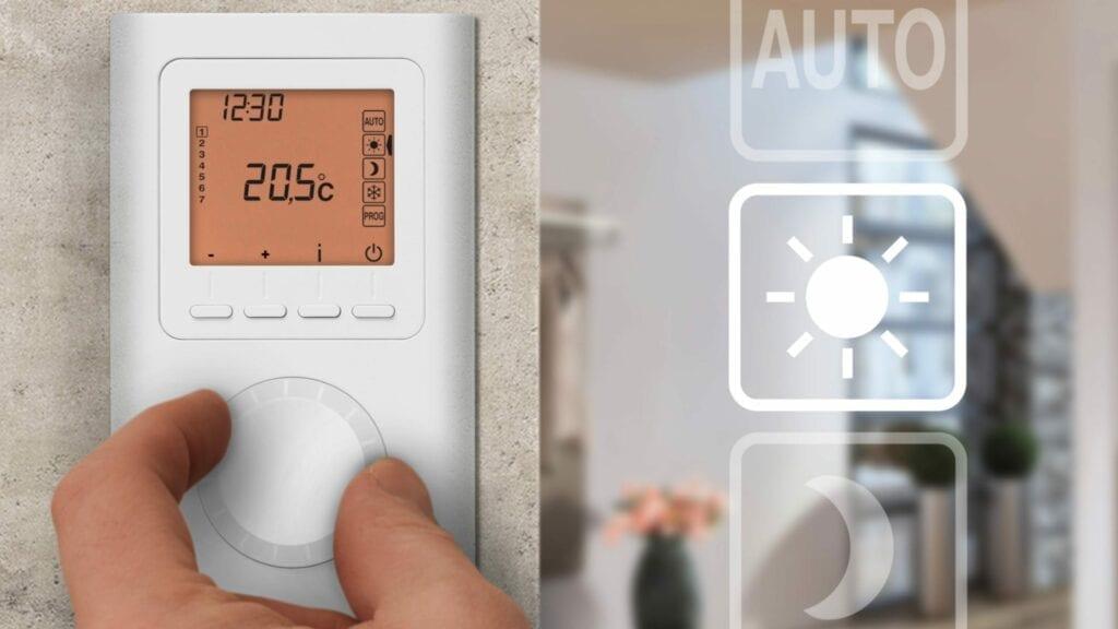 2-mobiele-infrarood-verwarming-mobiele-verwarming-mobiele-kachel-losse-verwarming-bijzetverwarming-bijzet-kachel-thermostaat verwarming