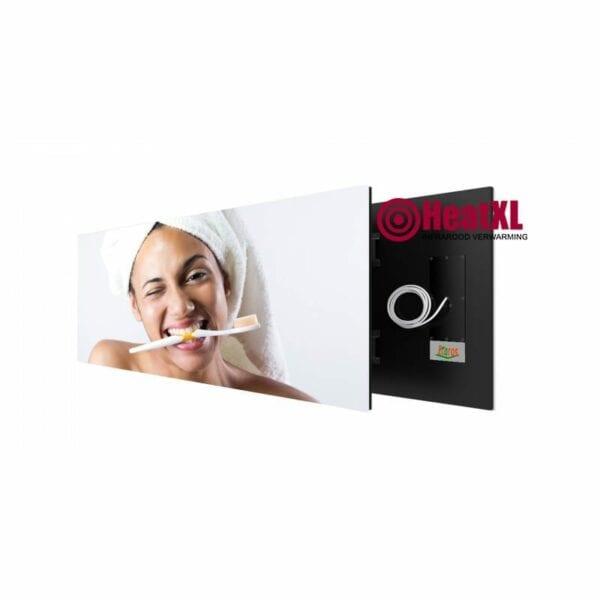 Ecaros Spiegel WS-ECAM0615-1000-infrarood-verwarming-st001-800x800