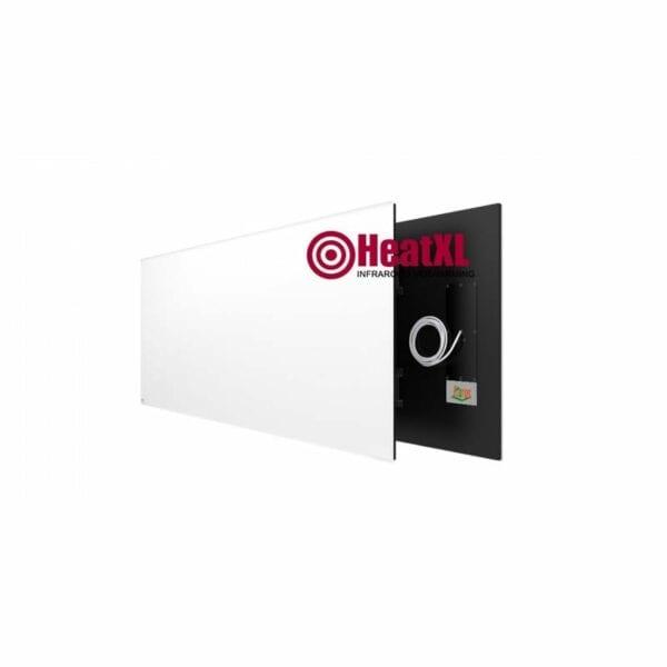 Ecaros-WS-ECAG0612-800-infrarood-verwarming-st001-800x800