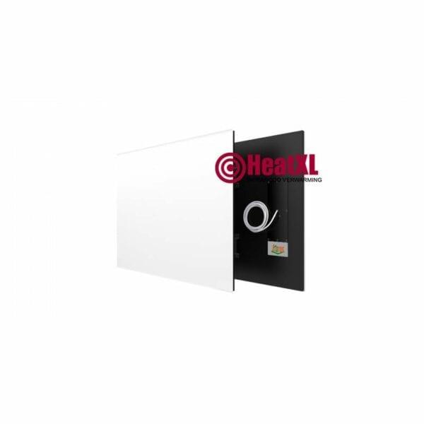 Ecaros kristal wit WS-ECAG0609-600-infrarood-verwarming-st001-800x800