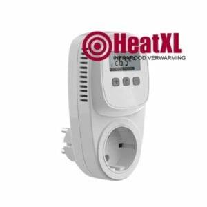 HXL-SMART-BASIC