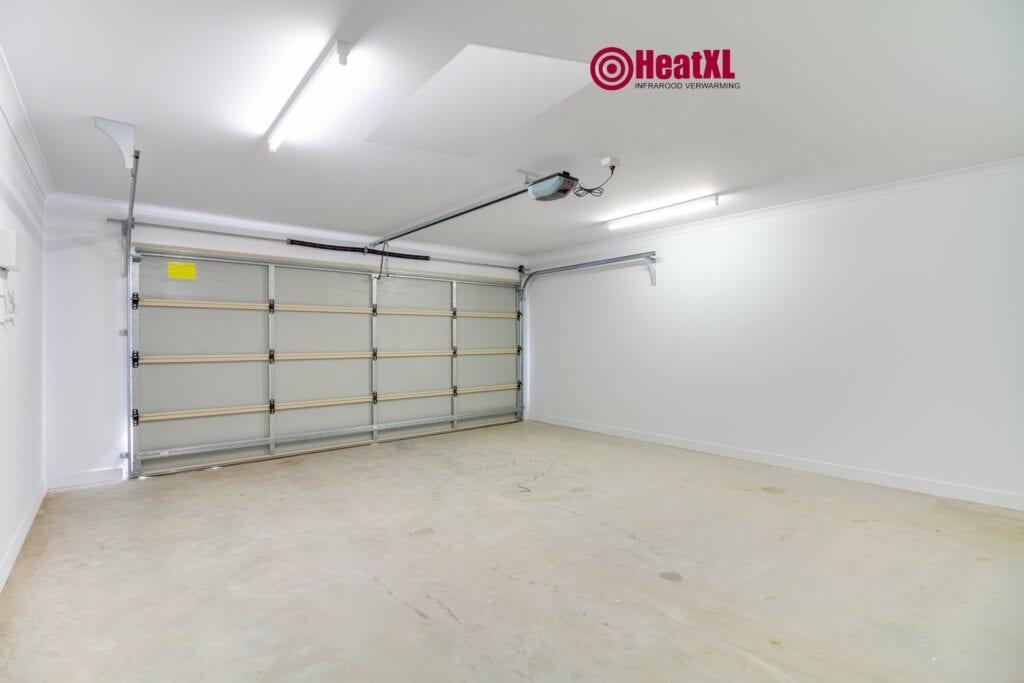Infraroodpaneel infrarood panelen infrarood verwarming warmtepaneel verwarmingspaneel, plafond wand garage infrarood paneel plafond