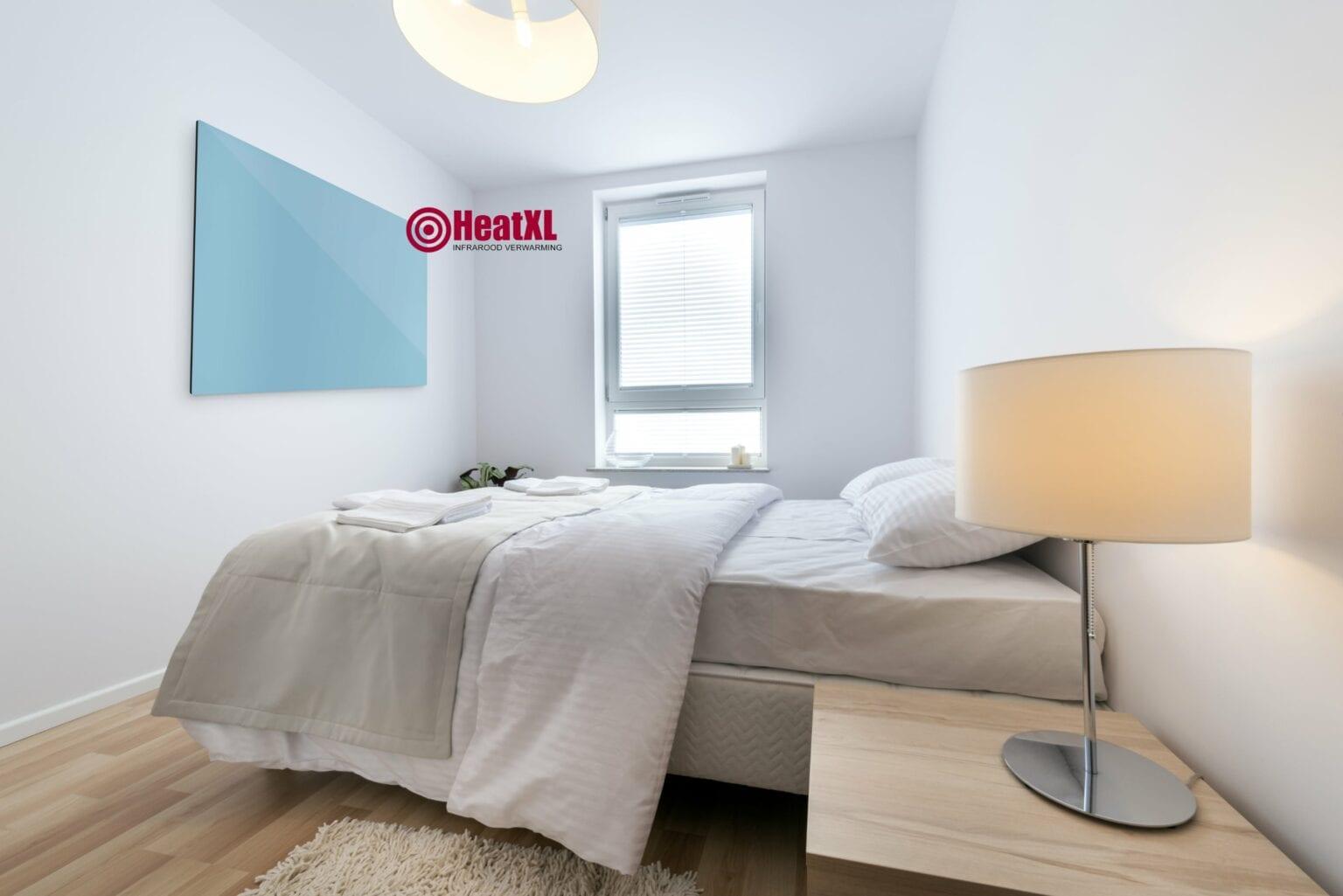 Infraroodpaneel infrarood panelen infrarood verwarming warmtepaneel verwarmingspaneel, plafond wand