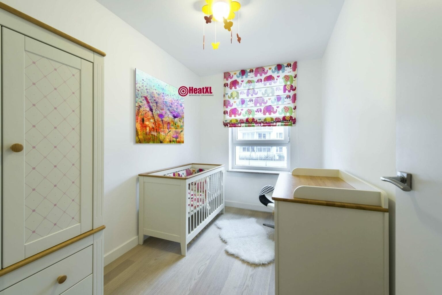 warmtepanelen Infraroodpaneel infrarood panelen infrarood verwarming warmtepaneel verwarmingspaneel, plafond wand