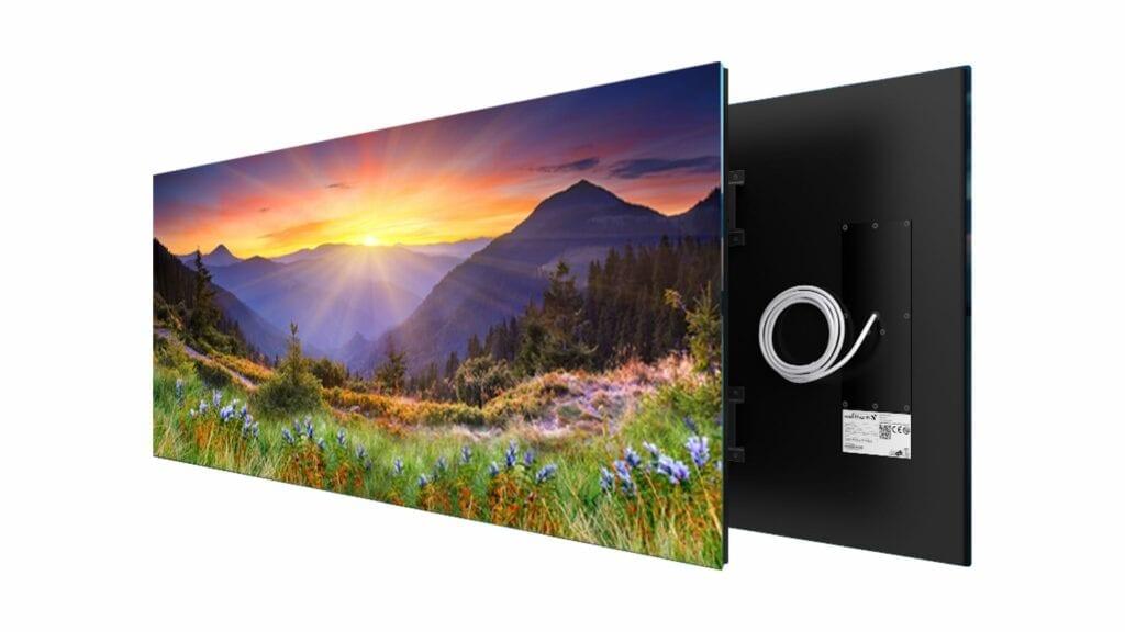 Welltherm-WT-RL0615-PRINT-infrarood-verwarming-st001 prijzen infrarood panelen