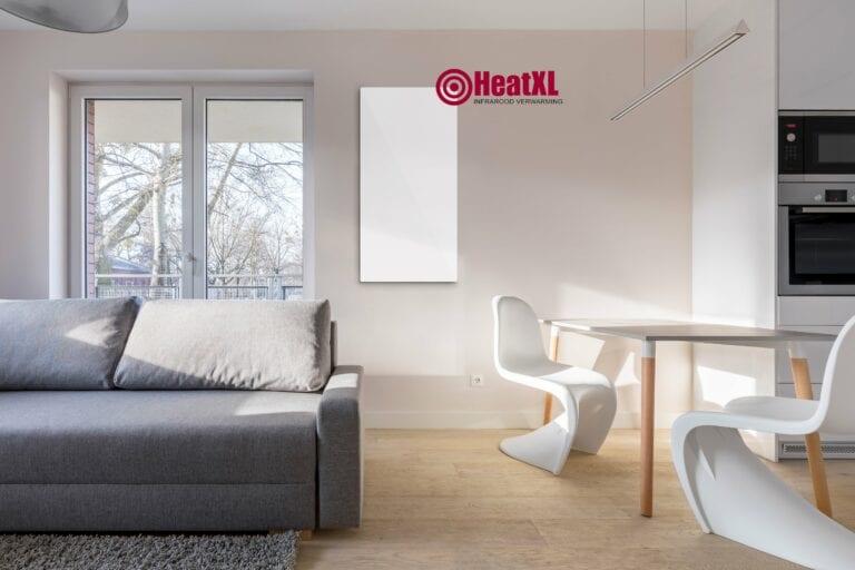 infrarood paneel woonkamer (3)