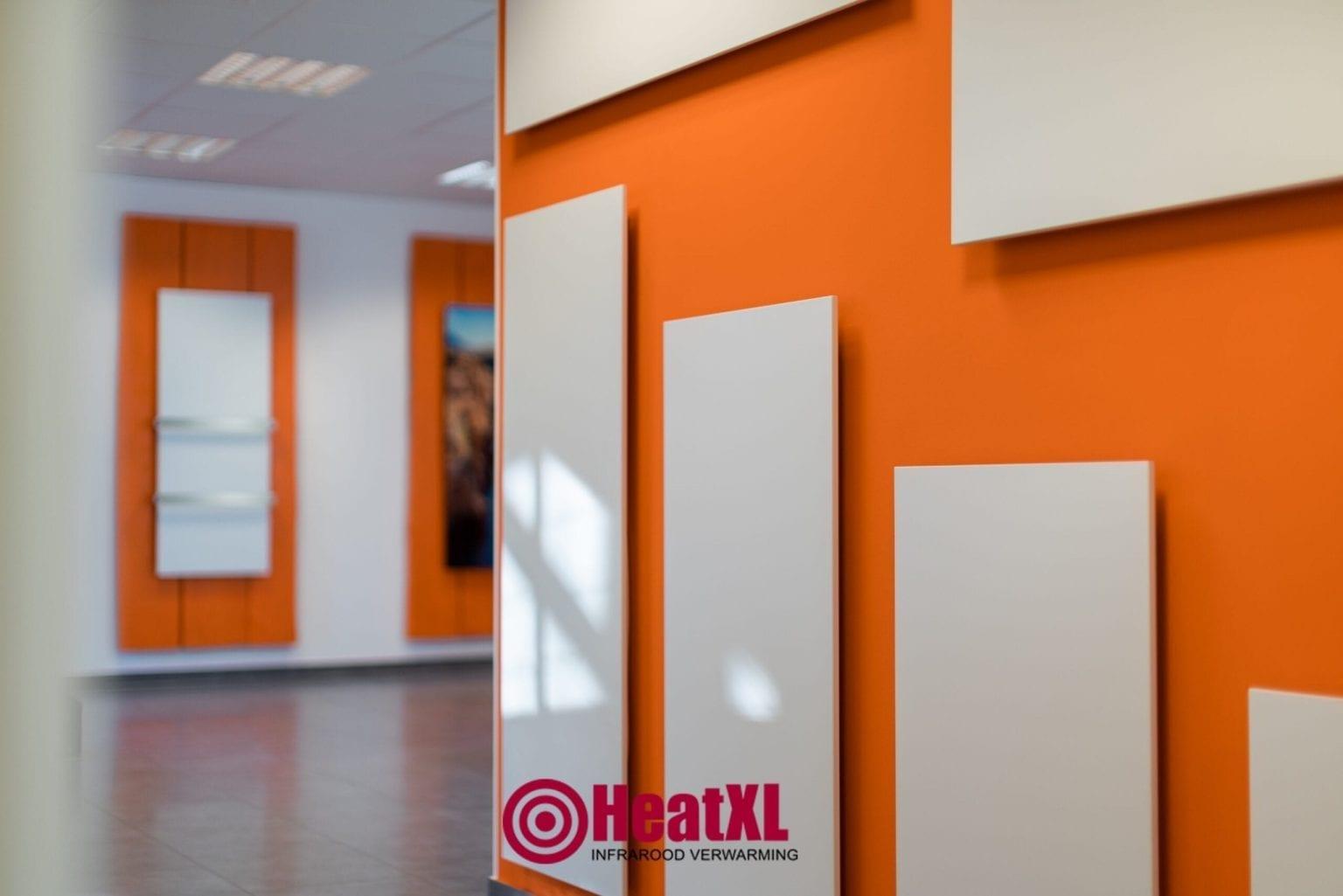 panelen-winkel waar infrarood verwarming kopen