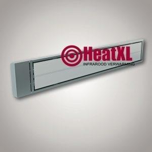 FNX-HTO-2400ANC Ecosun industriële heatstrips - 2400 watt-1