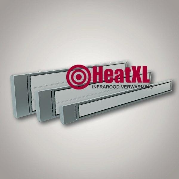 FNX-HTO-2400ANC Ecosun industriële heatstrips - 2400 watt-2