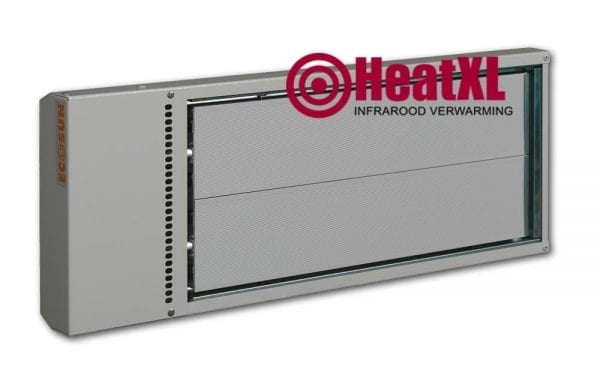 FNX-HTO-600RAL Ecosun industriële heatstrips - 600 watt-1