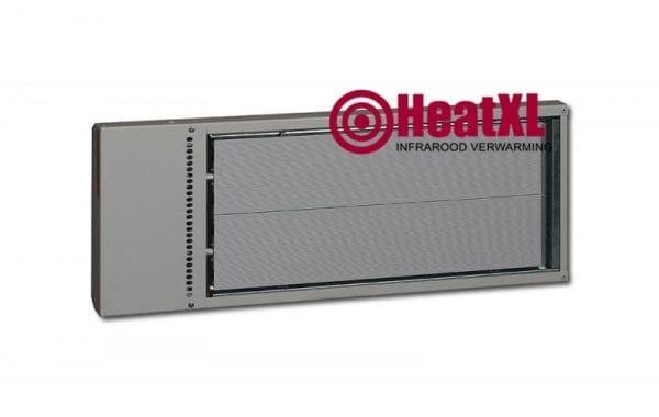 FNX-HTO-600RAL Ecosun industriële heatstrips - 600 watt-2