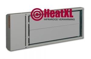 FNX-HTO-850RAL Ecosun industriële heatstrips - 850 watt-1