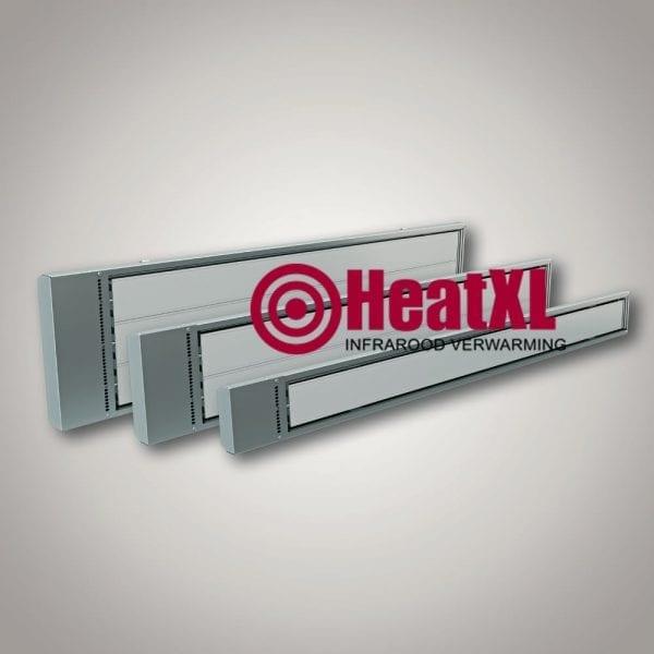 FNX-HTO-900ANC Ecosun industriële heatstrips - 900 watt-2