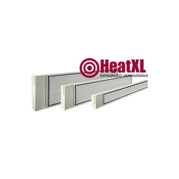 FNX-HTO-900RAL Ecosun industriële heatstrips - 900 watt-1